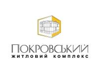 """ЖК """"Покровский"""""""