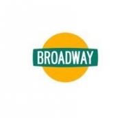Курсы английского языка в Киеве Broadway