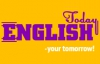 Курсы английского языка в Киеве English Today