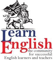 Курсы английского языка в Киеве LearnEnglish