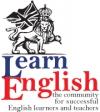 Курсы английского языка в Киеве LearnEnglish отзывы