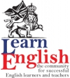 Курсы английского языка в Киеве LearnEnglish відгуки