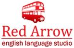 Курсы английского языка в Киеве Red Arrow