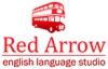 Курсы английского языка в Киеве Red Arrow отзывы