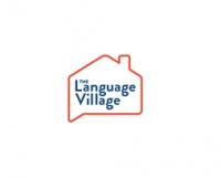 Курсы английского языка в Киеве The Language Village
