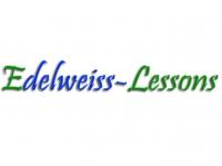Школа иностранных языков Edelweiss-Lessons