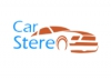 Интернет-магазин CarStereo