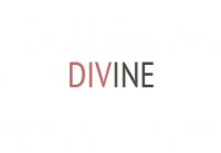 Интернет-магазин Divine