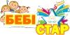 Центр развития ребенка Беби Стар