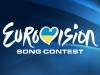 Евровидение 2017 отзывы