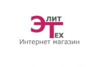 Интернет-магазин Элит Тех