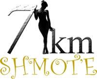 Интернет-магазин SHMOT'E