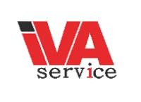 Сервисный центр IVA service