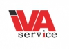 Сервисный центр IVA service отзывы