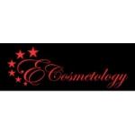 E-Cosmetology