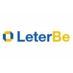 LeterBe