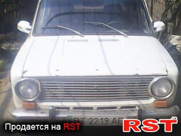 RST. ua - недобросовестный продавец!!!!