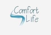 Интернет-магазин Comfort Life