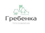 Интернет-магазин Гребенка