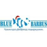 Компания Blue Barbus