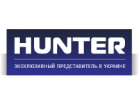 Интернет-магазин мотокос Hunter-Ua