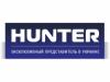 Интернет-магазин мотокос Hunter-Ua