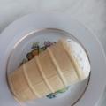 Отзыв о Морожено ТМ Рудь: Мороженое Рудь «Щербет Султана»: купилась на название и не прогадала