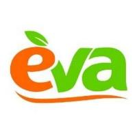 EVA магазин