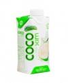 Кокосовая вода Cocoxim отзывы