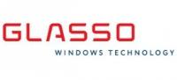 Пластиковые окна Глассо