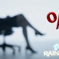 """Отзыв о Rainway: Ціни """"майже такі як на імпортні"""""""