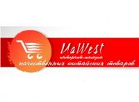 Интернет-магазин китайских товаров UaWest