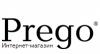 Интернет-магазин обуви Prego отзывы