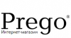Интернет-магазин обуви Prego