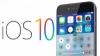iOS 10 отзывы