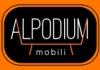 Магазин мебели Alpodium отзывы
