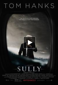 Салли / Чудо на Гудзоне