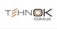 Tehnook.com.ua