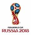 ЧМ-2018 Чемпионат мира по футболу 2018
