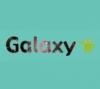 Интернет-магазин Galaxy.biz.ua