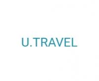 U.travel