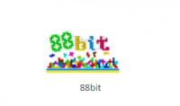 Интернет-магазин 88bit
