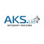 Интернет-магазин AKS.ua