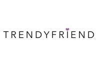 Интернет-магазин TrendyFriend