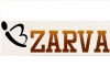 Интернет-магазин Zarva