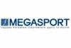 MEGASPORT отзывы
