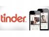 Tinder Тиндер отзывы