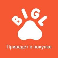 Bigl.ua / Бигль юа