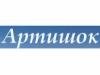 Магазин Артишок - Аюрведические препараты отзывы