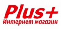 Интернет-магазин бытовой химии и косметики Plus+